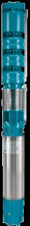 Купить Calpeda B-6SDS 32/22